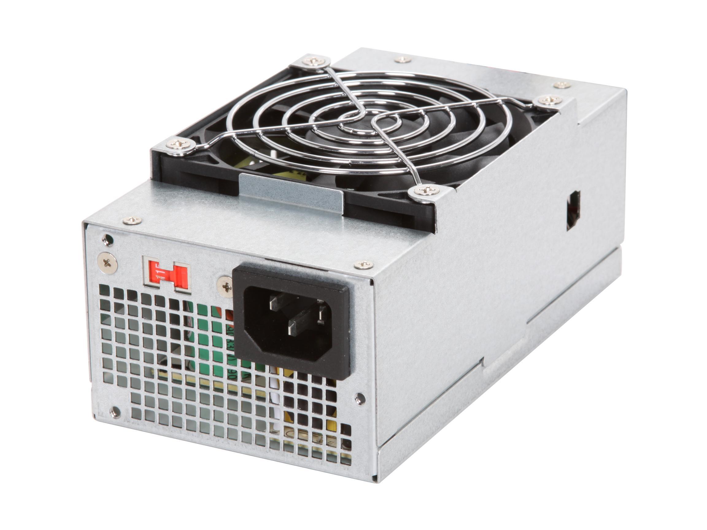 Rosewill Power Supply Tfx12v 300w 1000w Dell Wiring Diagram 12v 1000 W 450w 550w 600w