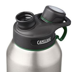 cap, leak-proof, spill, lid, top