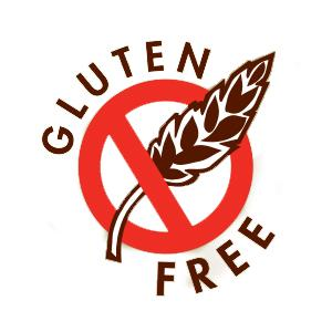 Celiac disease, celiac awareness, gluten free, wheat-free, glutenfree, gluten, GF, R5 ELISA