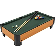 Amazoncom Best Choice Products Foosball Table Competition - Gamepower foosball table