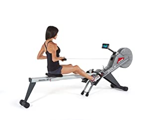 Amazon Com Sole Sr500 Rower Sports Amp Outdoors