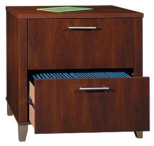 Bush Furniture, Bush Industries, Somerset, Somerset Collection, Office  Furniture, Furniture,