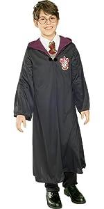 Standard Harry Potter Robe