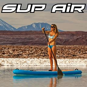 SUP Air by BIC Sport