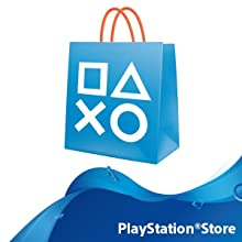 Tarjetas PlayStation Store