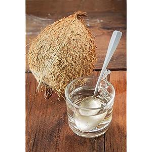 nail fungus, coconut oil fungus treatment