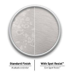 Moen Lounge Toilet Paper Holder - Spot Resist Brushed Nickel Finish