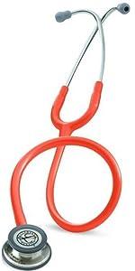 Classic III Stethoscope