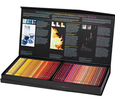 Amazon.com : Prismacolor Premier Colored Pencils, Soft