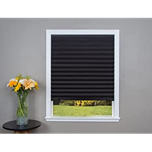 Redi Shade Black Out Paper Window Shade