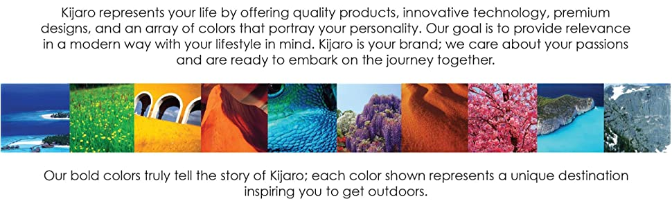 manufacturer outdoor the from com with kijaro in all one camping hammock amazon dp