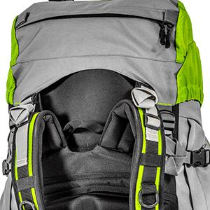 Escape4300 teton sports backpack