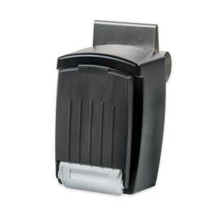 Keyguard Pro Sl 591 Car Window Punch Button Lock Box