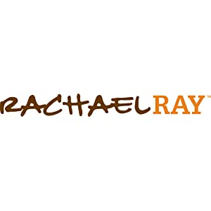 Rachael 'Ray Tools and Gadgets