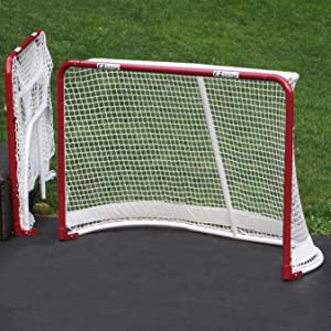 Hockey Nets & Goals | DICK'S Sporting Goods