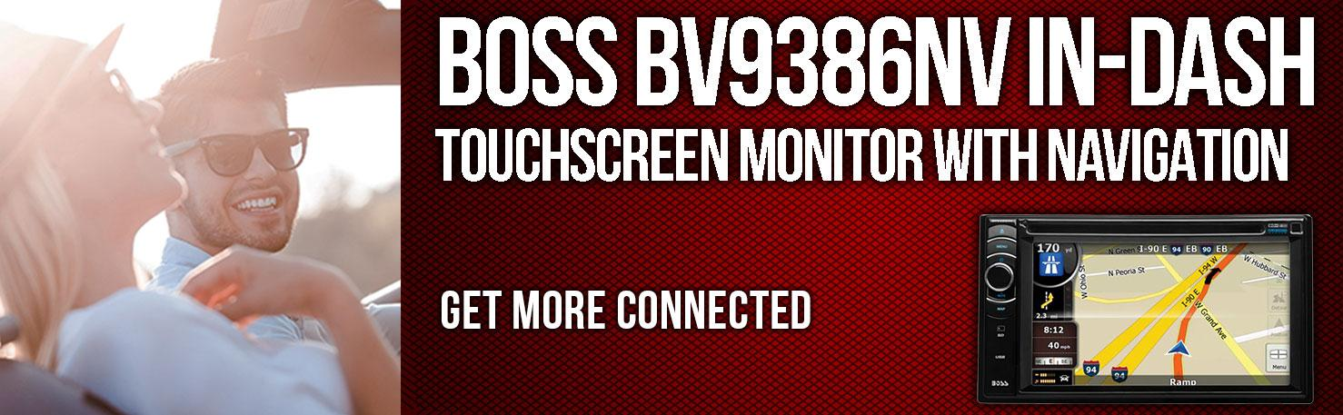 c838b03c f7f7 43c1 9ea7 2f157d08cb01._CB301956025__SR970300_ amazon com boss audio bv9386nv double din, touchscreen, bluetooth  at creativeand.co