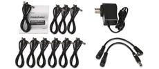pedal power cord