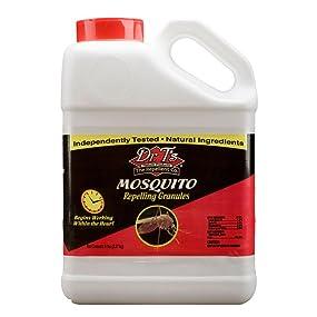 Amazon Com Dr T S Dt336 Mosquito Repelling Granules 5