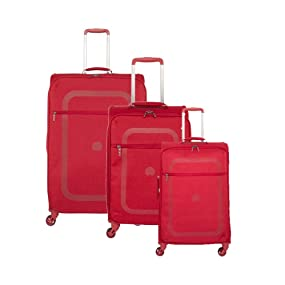 luggage, carry on, softside luggage, lightweight