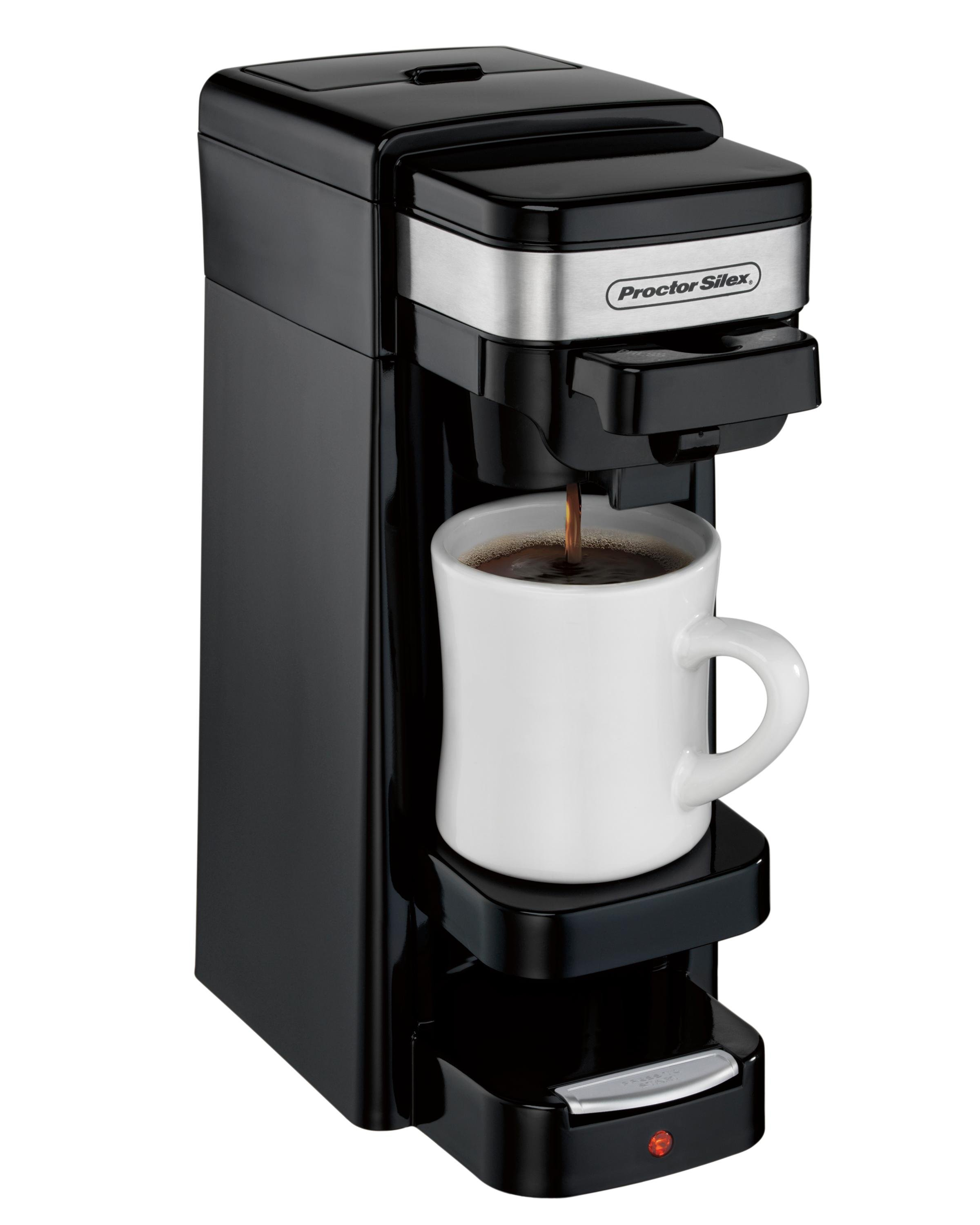 c8f356ff 03a7 42fd a990 7e11d6499bee.jpg. CB271414519  Where Are Keurig Coffee Makers Made