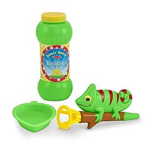 Bubbles,beach toy,backyard,preschool,boy,girl