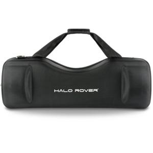Halo Rover, carry bag, bag, case, carry case, hoverboard