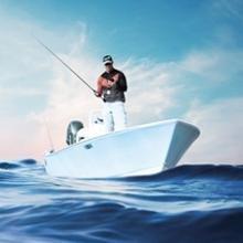 Boat sonar, gps boat sonar