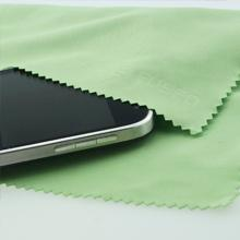 microfiber cloth cloths clean cleaning towels glasses iphone ipad
