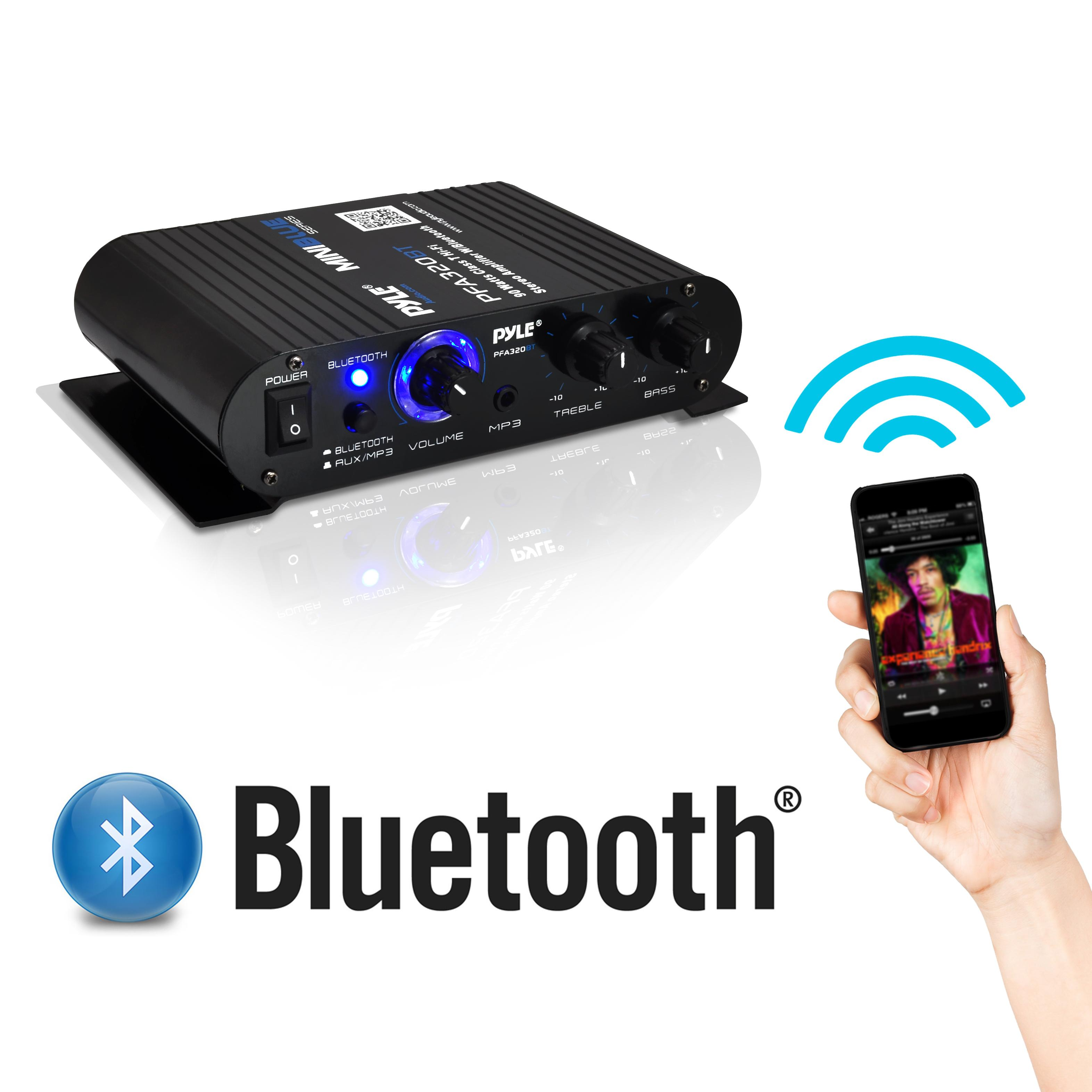 how to read input char from bluetooth