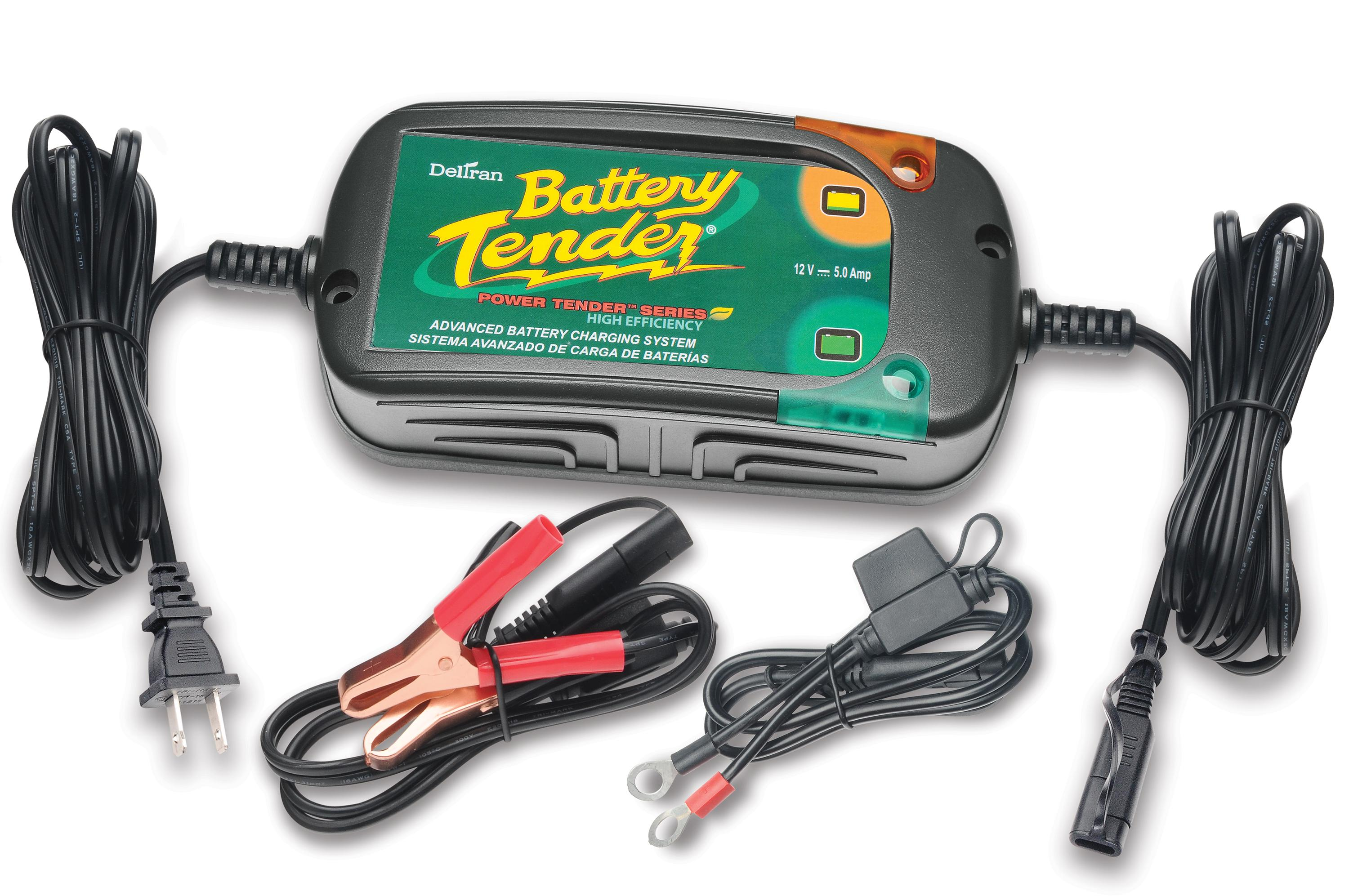 how to hook up a battery tender plus I want to hook up a battery tender to my rzr for and it's made by the same company that makes the battery tender plus how to connect my battery tender.
