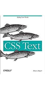 CSS3, CSS