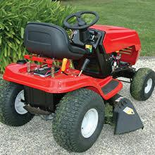 Battery Tender 2 Bank Lawn Mower Battery Charger
