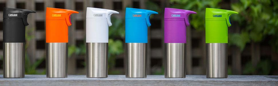 camelbak forge divide - Color Options