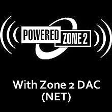 zone2, powered, zone, 2, dac,