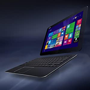 Asus T300CHI 12.5Inch M-5Y71 1.20GHz Notebook Price in Bangladesh ...