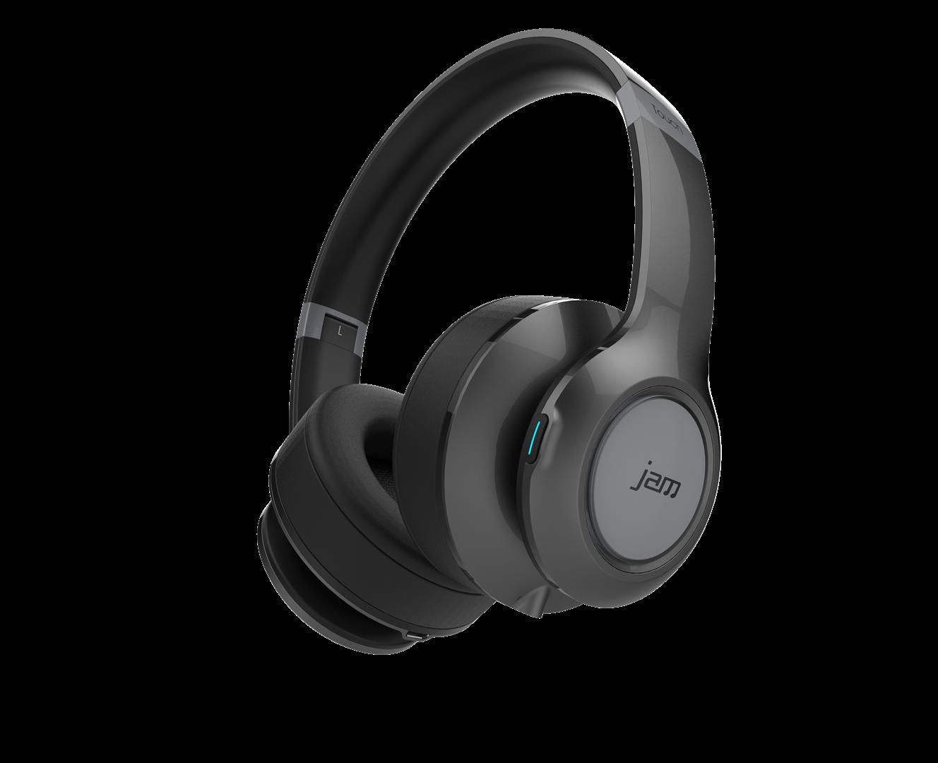 hmdx jam bluetooth wireless speaker driver windows 7. Black Bedroom Furniture Sets. Home Design Ideas