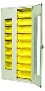 Akro Mils Storage Go Round Akro Mils Akro Mils Storage Go
