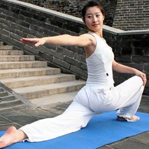 Spoga Premium Exercise Yoga Mat