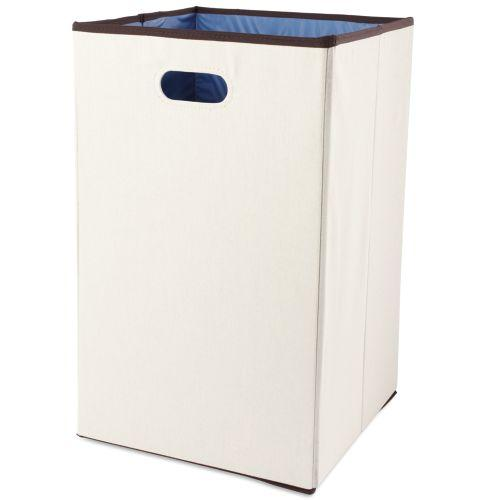 Rubbermaid configurations custom closet - Way laundry hamper ...