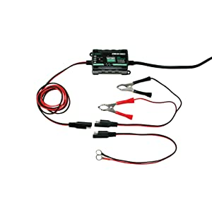 Led Turn Indicator Circuit as well Simple 6V Charger Battery Circuit Schematic Diagram L23746 also Dimming Led Driver Wiring Diagram together with Led Strobe Light Wiring Diagram furthermore 12v Solar Panel Wiring Diagram For Rv. on circuit diagram for a 12v led l