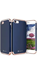 iphone 7 mirage case