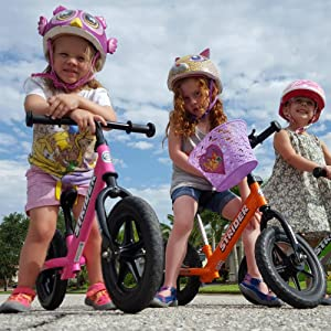 Amazon.com: Bicicleta de equilibrio Strider 12 Classic, a ...