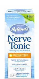 sleeping aid for kids;sleep medicine for kids;midnite sleep aid