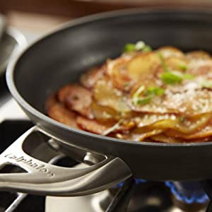 Calphalon Contemporary Nonstick 10-Inch Fry Pan