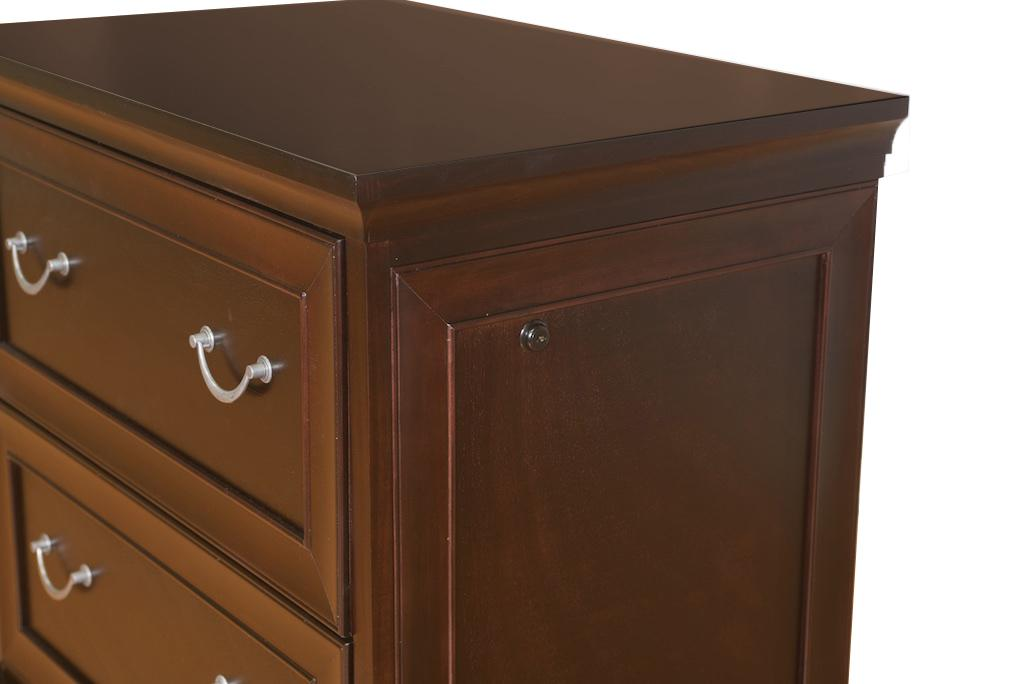 lateral file cabinet file cabinet view larger