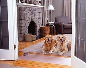 cat mat, cat off counter, cat spraying, cat training, dog off furniture, dog training, feline