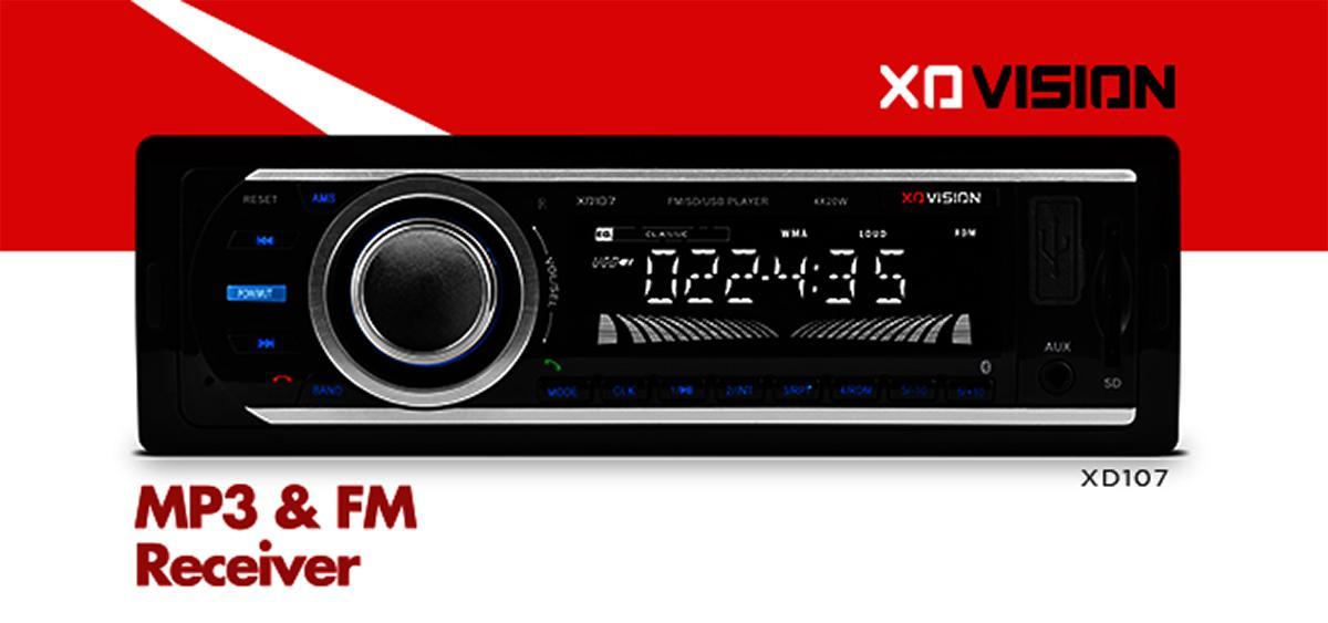 ccbd1207 4e0f 41a0 8236 24c843384281._CB281025952__SR970300_ amazon com car stereo, xo vision wireless bluetooth car stereo XO Vision Wiring Harness Diagram at n-0.co