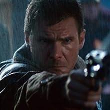 Amazoncom Blade Runner 30th Anniversary Collectors