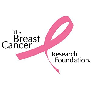 Help Support Breast Cancer Research
