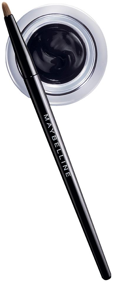 Amazon.com: Maybelline Makeup Eyestudio Lasting Drama Gel